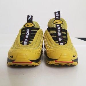 Nike Air Max 97 Brand New